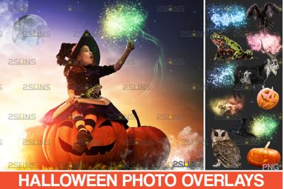 Sparkler Photoshop Overlay: magic wand