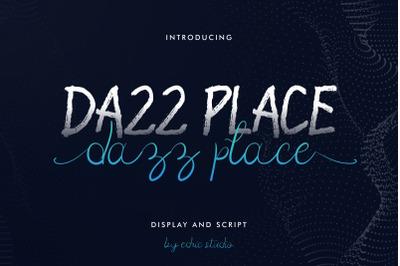 Dazz Place