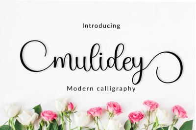 Mulidey