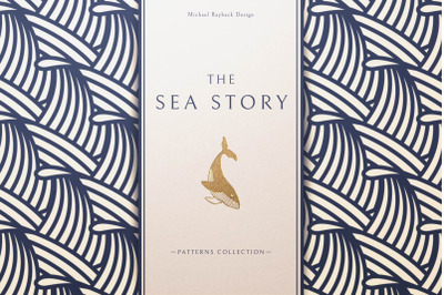Sea Story Patterns