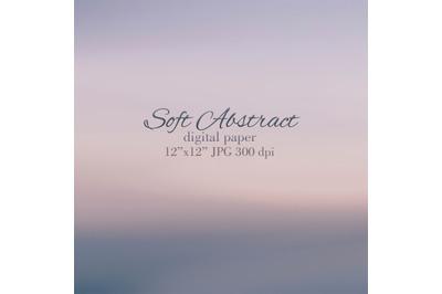 Grey purple beige background Neutral Soft abstract texture
