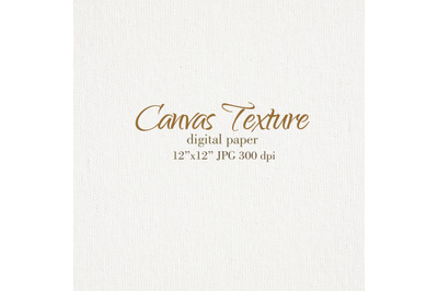 Canvas texture background White Fabric backdrop
