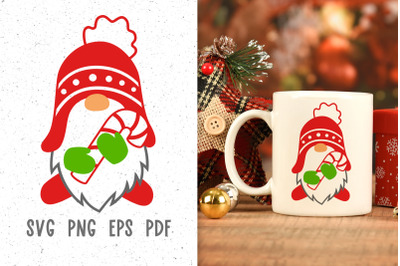 Christmas svg files for cricut Christmas sublimation designs