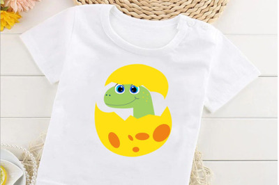 Cute Dinosaur svg, cute dino svg, clipart, funny dino svg, cricut svg.