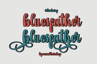 bluesfather