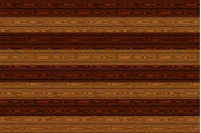 Elegant Wooden Background