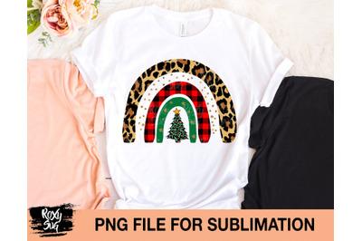 Christmas shirt png