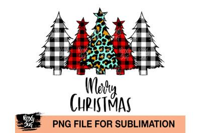 Merry Christmas shirt png