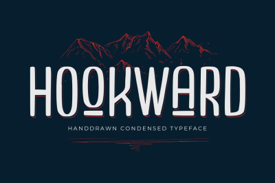 Hookward
