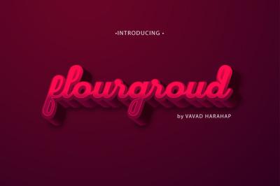 flourground