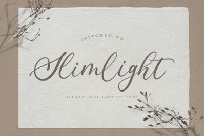 Slimlight