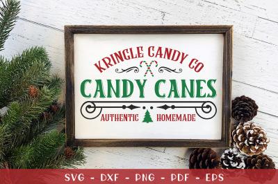 Christmas Sign SVG, Farmhouse Christmas Sign, SVG, DXF, PNG