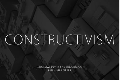 Constructivism Backgrounds 1