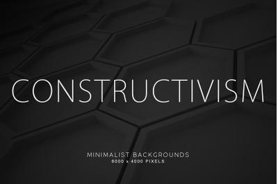 Constructivism Backgrounds 2