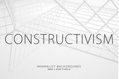 Constructivism Backgrounds 3