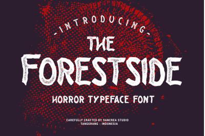 Forestside