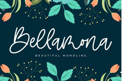 Bellamona