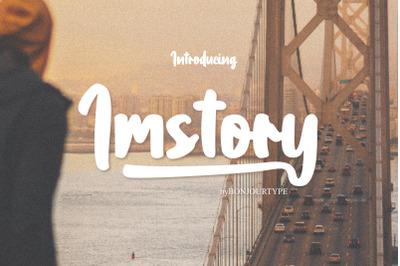 Imstory