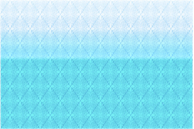 Awesome European Pattern Background
