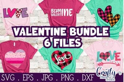 Valentine Svg Bundle, Valentine Shirt Svg