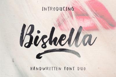 Bishella Brush