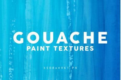 Gouache Minimalist Textures 2
