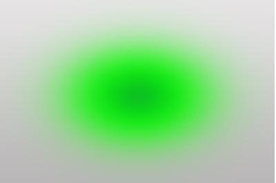 Lime Glow
