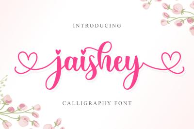 Jaishey