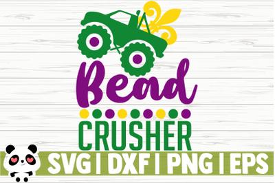 Bead Crusher