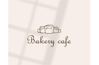 Logo design-cooking logo template-instant download-logo for bakery, cafe, chef, cook logo, boutique, pre made logo design, logo stamp
