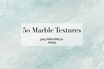 50Marble texture abstract background. Stone ornament pattern