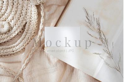 Invitation Mockup,Digital Mockup,Wedding Mockup