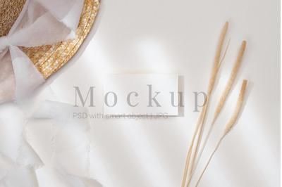 Wedding Mockup,Digital Mockup,Invitation Mockup