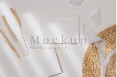 PSD Mockup,Stationery Mockup,Wedding Mockup
