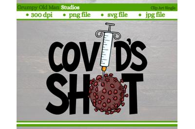 covids shot cut file  coronavirus vaccine clip art   syringe   png fil