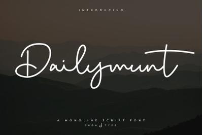 Dailymunt