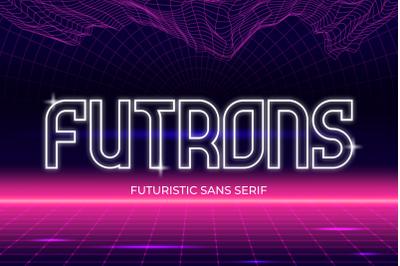 Futrons