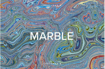 Marble textures 8