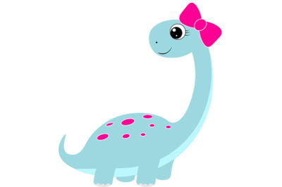 Dinosaur svg , Cute dino svg, dino clip art, dino svg design, girl din