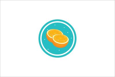 chinese new year orange icon fill-01
