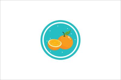 chinese new year orange icon fill-02