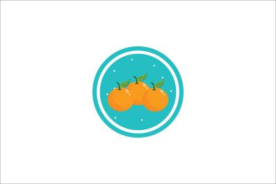 chinese new year orange icon fill-03
