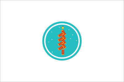chinese new year firework icon fill-02