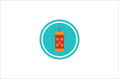 chinese new year firework icon fill-03