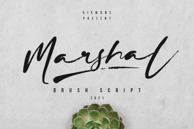 Marshal Script