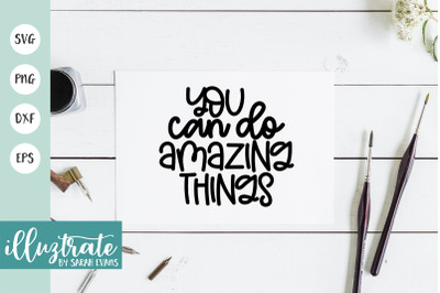 Positive Quote SVG   Positivity SVG   Inspiration SVG   Quote SVG