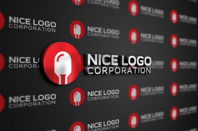 diode logo