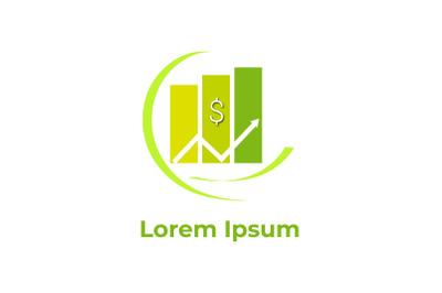 Business Logo Revenue