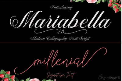 Mariabella