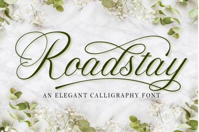 Roadstay